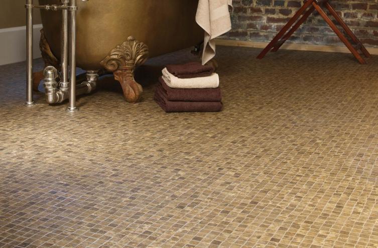 Cushioned Flooring Colin Charvis Flooring