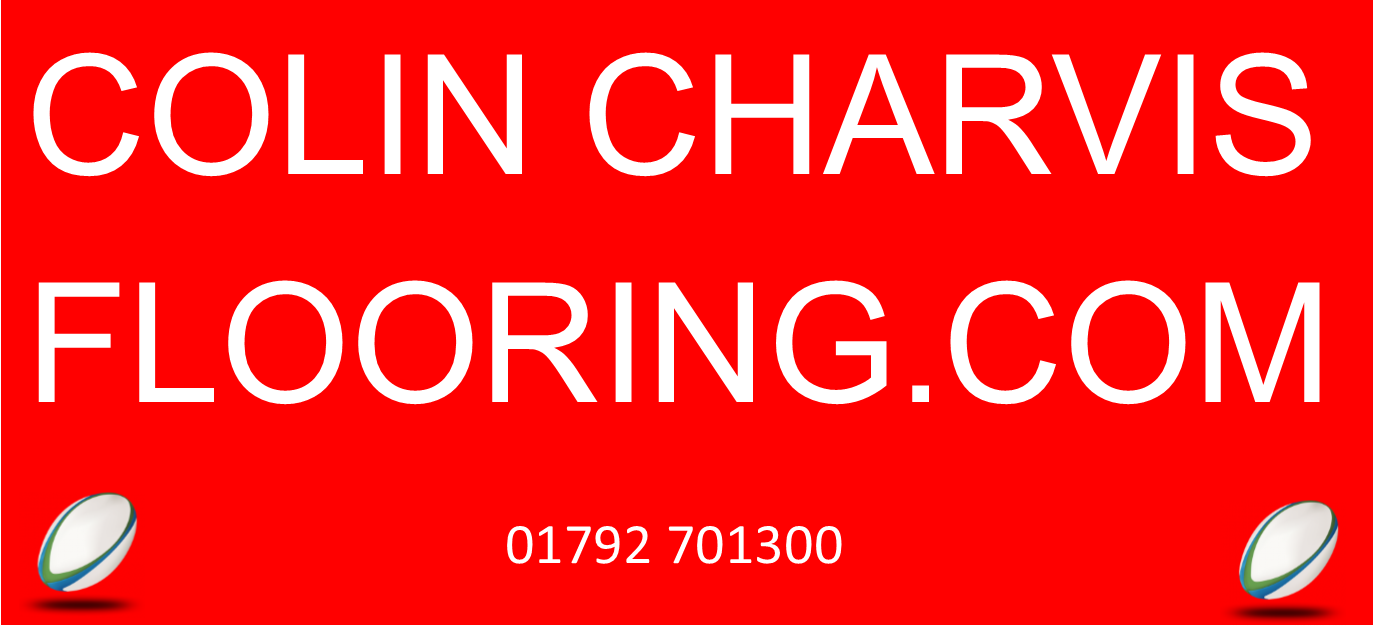 Welcome to Colin Charvis Flooring